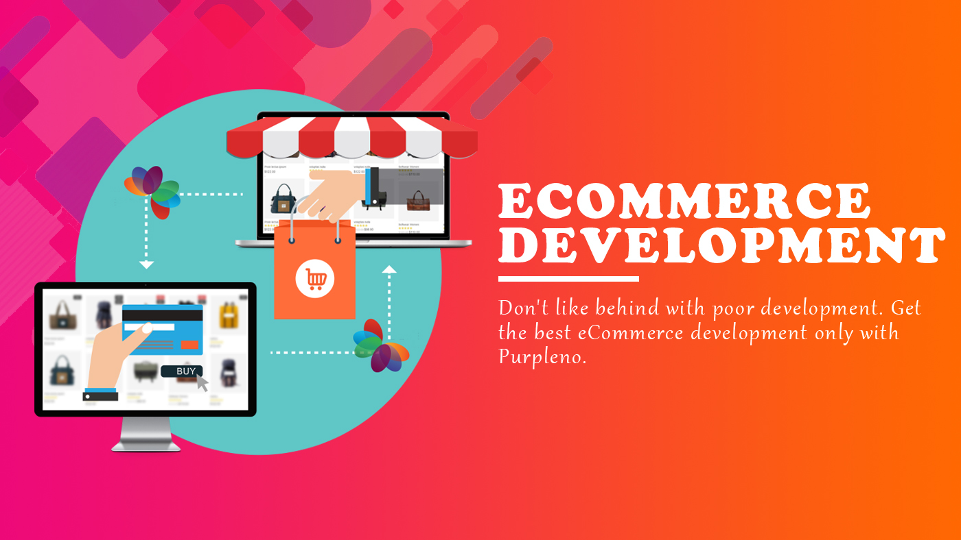 Top 5 Reasons Why You Need a Custom E-commerce Website in 2020