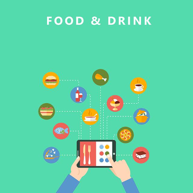 Đầu tư kinh doanh lĩnh vực ăn uống kiếm tiền nhanh nhất, nhưng mất tiền cũng nhanh nhất