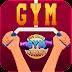 Fat Burn GYM Workout