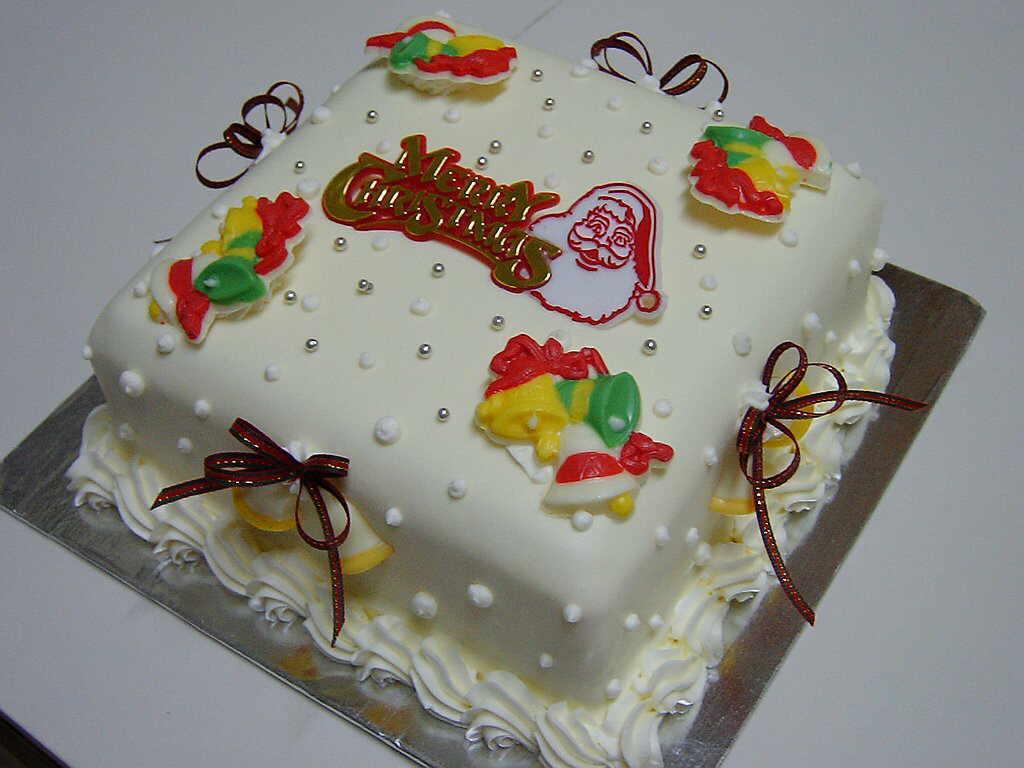 Pin Kue Tart 3 Dimensi Birthday Cakes 3d 9 Cake On Pinterest