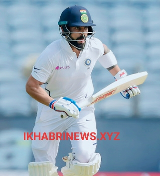 match-india-vs-south-africa-live-score