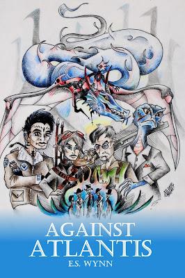 Against Atlantis