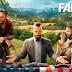 Far Cry 5 + Crack [PT-BR]