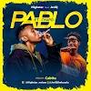 Music: Highstar x Jeriq-Pablo et Chapo