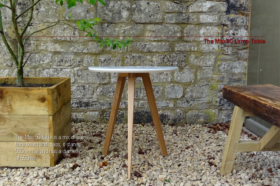 #table #furniture #waynemaxwell #cotswolds #design