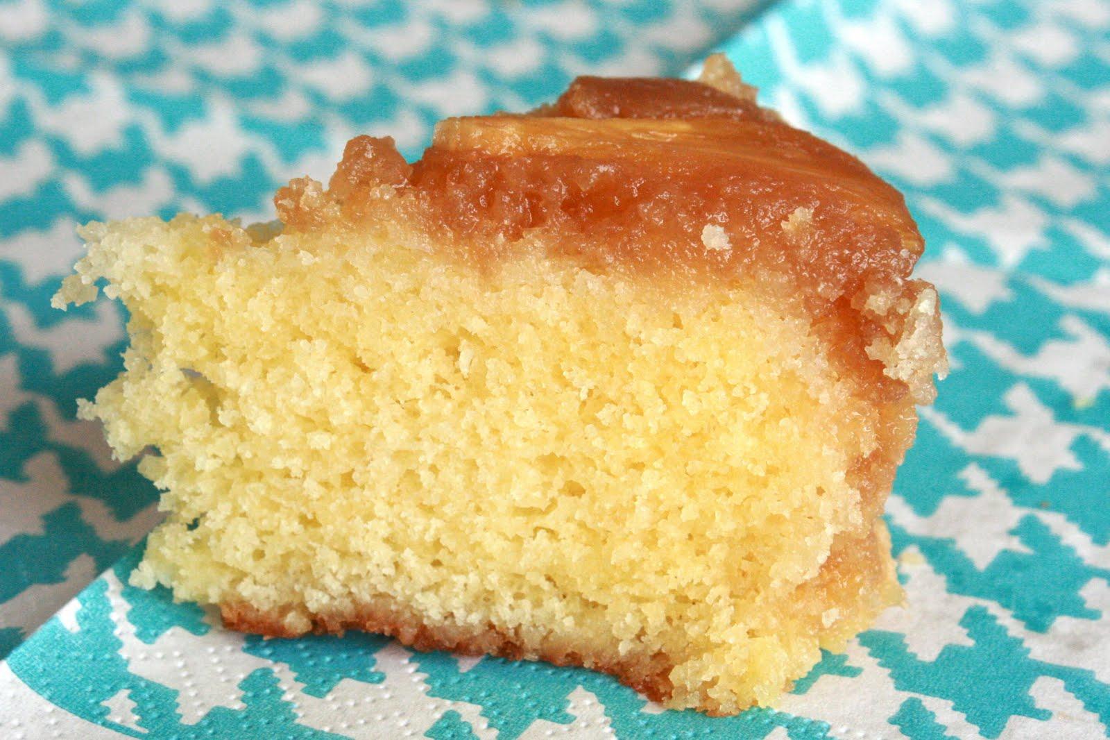 Best Pineapple Upside Down Cake Recipe Hey Eep