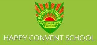 Happy Convent School, Dhubri Vacancy TGT & PET Teacher posts
