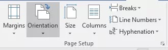 MS Word  Page Layout Tab in Hindi, Wrap Text in MS Word, Page Layout Tab in MS Word , Page Layout in MS Word , Page Margins Setup in MS Word , Page Size Selection in MS Word , Page Aliengment in MS Word
