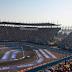 México, la próxima parada de la FIA Fórmula E