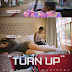 Download New Video : Country Boy ft Mwana FA - Turn Up { Official Video }