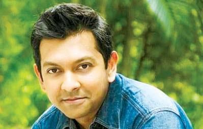 Tahsan Rahman Khan - All Latest Song Lyrics Video