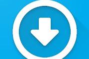 5 Aplikasi Twitter Video Downloader, Simpan Video Twitter di HP Lebih Mudah