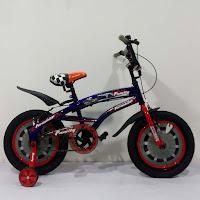 Sepeda Anak Family Formula GP Kids BMX Bike