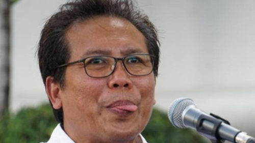 Fadjroel Rachman Ungkap Jokowi Senang Dikritik: Karena itu Jantung Demokrasi, Kalau Hilang Kayak Kuburan