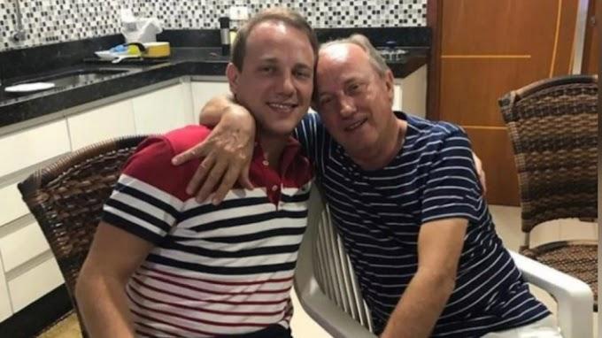 Pai e Filho empresários morrem em queda de avião em Guarantã do Norte-MT