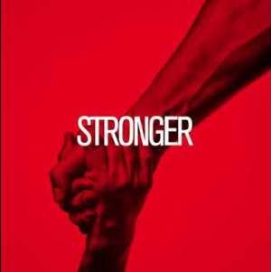 Stronger Lyrics - Hi-Rez Ft. Emilio Rojas