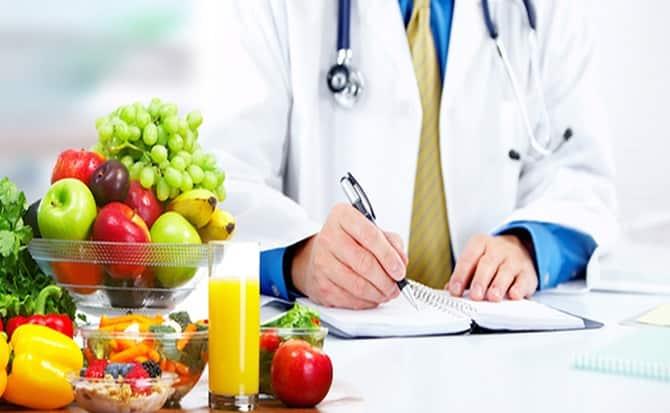 nutriólogo,
