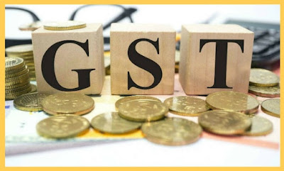 How to Register for GST in India 2017: Quick Guide to Online GST Registration Process