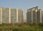 Apartments for sale in DLF Magnolias Gurgaon