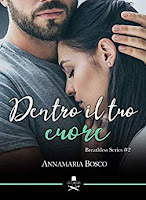 http://lacasadeilibridisara.blogspot.com/2019/07/review-party-dentro-il-tuo-cuore.html