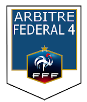 https://www.fff.fr/common/bib_res/ressources/450000/4500/160608175842_classement_f4_groupe_a.pdf