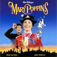 Crítica: 'Mary Poppins' (1964), de Robert Stevenson | Los Lunes Seriéfilos