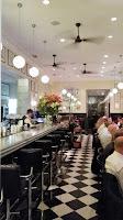 http://www.gastronomoyviajero.com/2017/09/brasserie-warszawska-la-nueva.html