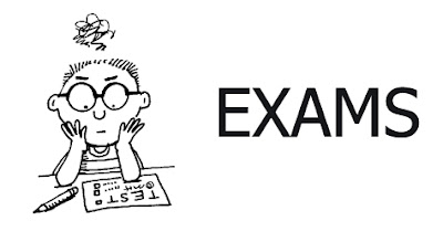 Tips To Score Good Marks In JNTU Final Exams... ~ Youth Garden