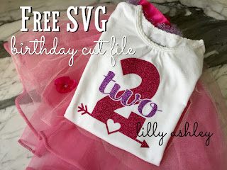 http://www.thelatestfind.com/2016/10/free-birthday-svg.html