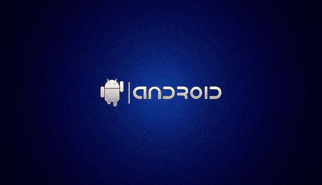 Android Wallpaper 1280X720   Zoom Wallpapers