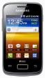 114 Harga Ponsel Android Terbaru Maret 2013