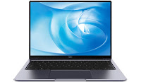 Huawei MateBook 14 AMD 2020