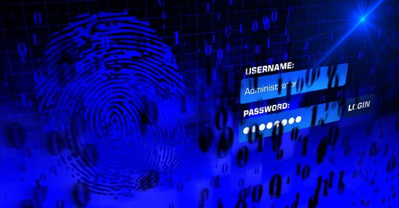 Cara Membuat Password Kuat dan Aman