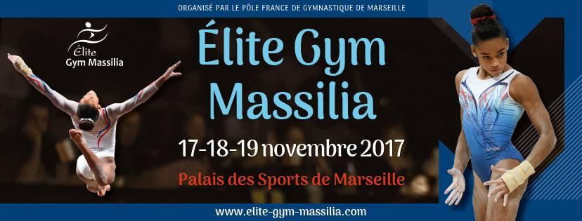 Credit  Elite Gym Massilia 7029efa1827