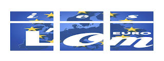 https://sites.google.com/ieslom.com/eurolomplus/home