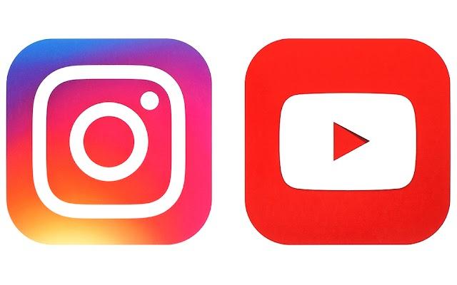 4 Quickest Ways To Embed Instagram Photos & Videos On Your Website