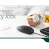 Pharmacist Jobs in Chicago – Apply now
