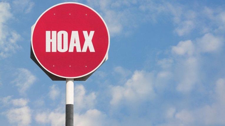Ini 5 Hoax Legendaris yang Paling Berpengaruh di Dunia
