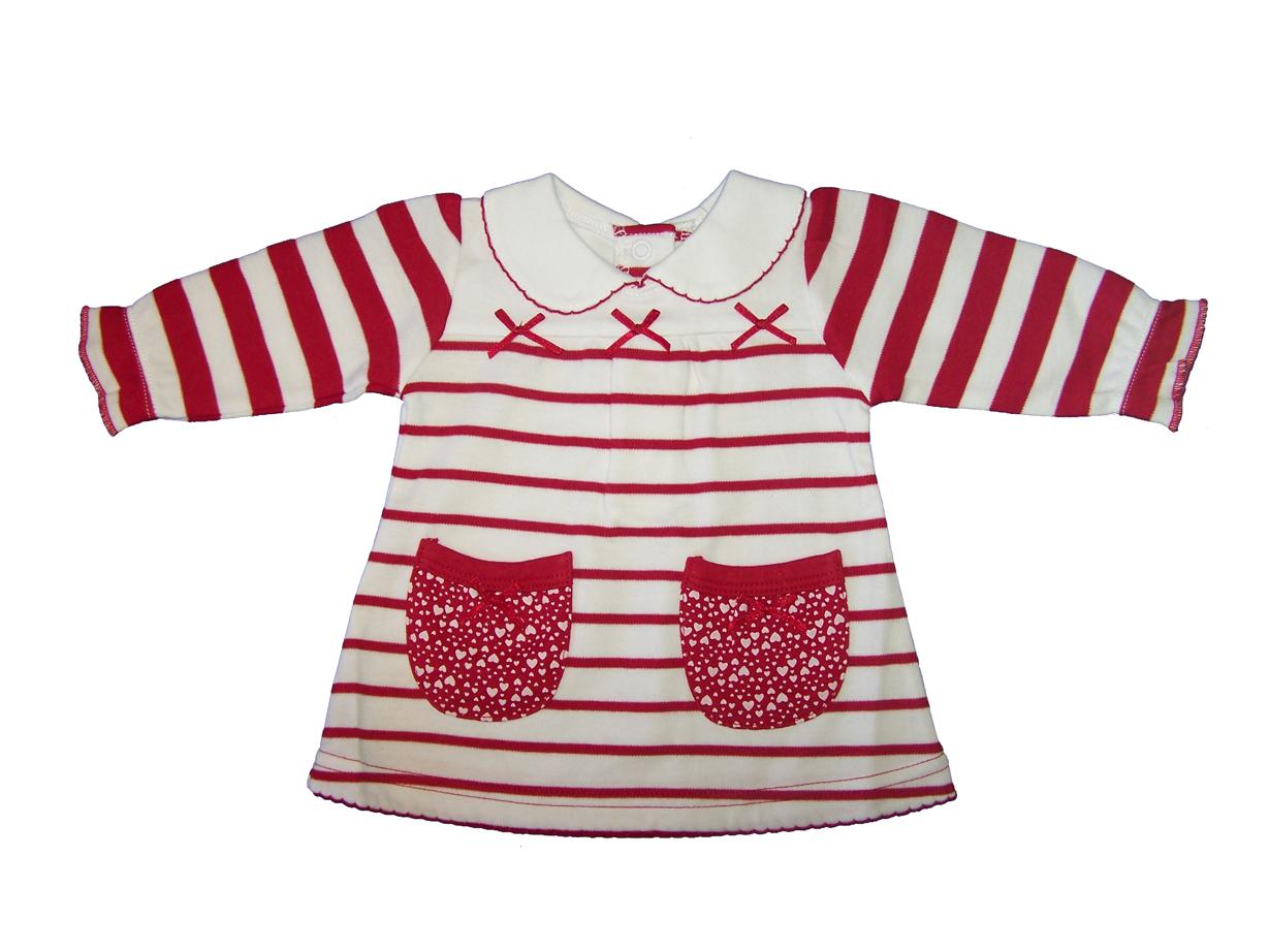 Babykleding Meisje Maat 44.Ukkieboe Babykleding Voor De Allerkleinsten Ook Prematuur April 2013