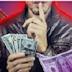 كيف يمكن للمبتدئين ربح المال من الانترنت