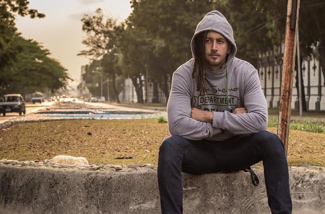 ESPECTÁCULO: La Konecta presenta su más reciente promocional; Y Ahora