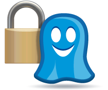 Ghostery, Add Ons Pengaman Saat Browsing