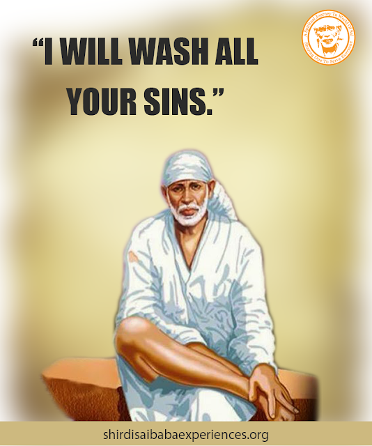 Prayer Request For My Children - Sai Devotee Sudha