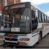 Das ruas à sucata: Ex 02055 da Auto Ônibus Santa Maria Transportes e Turismo