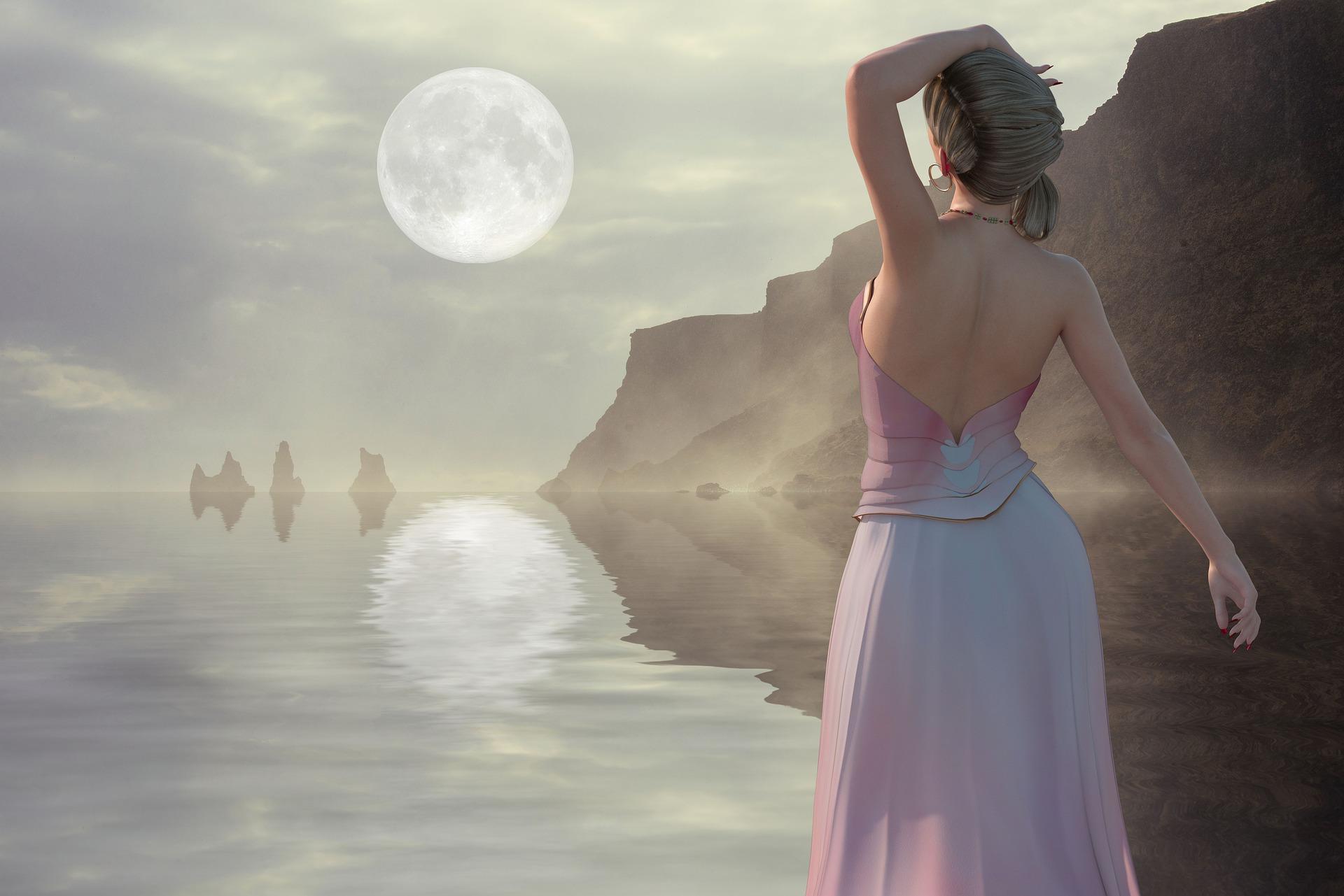https://1.bp.blogspot.com/-qVgzWBVQdFA/YPaaal9MUDI/AAAAAAAAGdI/6Y3eTT2BzcwT0RNa3fRBmIFtXdnlp1MuQCPcBGAYYCw/s1920/the-moon-and-the-goddess.jpg