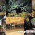 වවුල්පනේ භූගත හුණුගල් ගුහාවේ අසිරිය විදිමූ 🦇🌑🌫 (Waulpane Limestone Caves)
