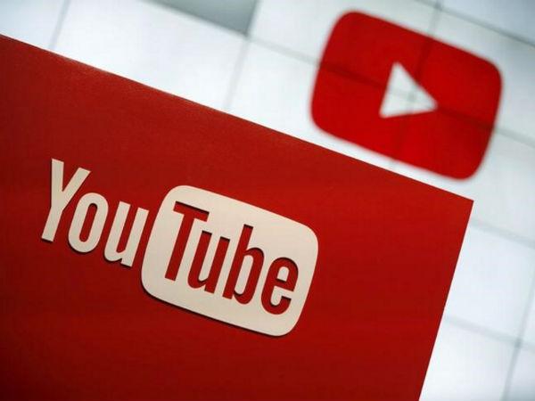 YouTube Connect, así sería la alternativa de Google al Periscope