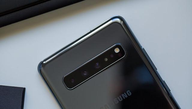 Samsung_Galaxy_S11