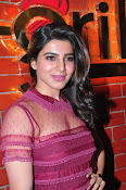 samantha latest sizzling photos-thumbnail-16