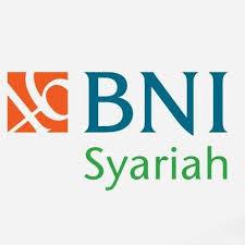 Lowongan Kerja Bank BNI 46 Syariah